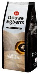 DE COFFEE WHITENER 2