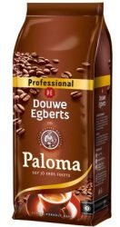 DE Paloma bean 1000g_small