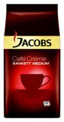 jacobs2