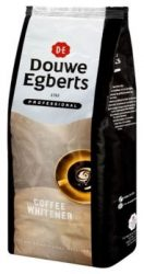 DE COFFEE WHITENER 2